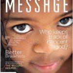 Message 2014