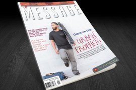2015 July / August Issue