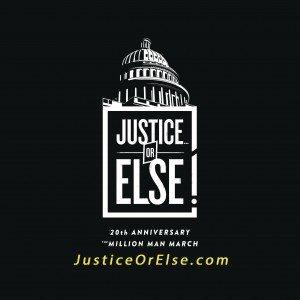 justiceorelse_logo_web