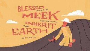 Blessed-are-the-Meek-by-Fred-Sprinkle1-1024x576