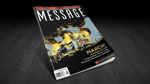 2016 Jan Feb Issue