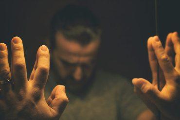prayer, humility, hypocrite