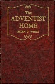 TheAdventistHome