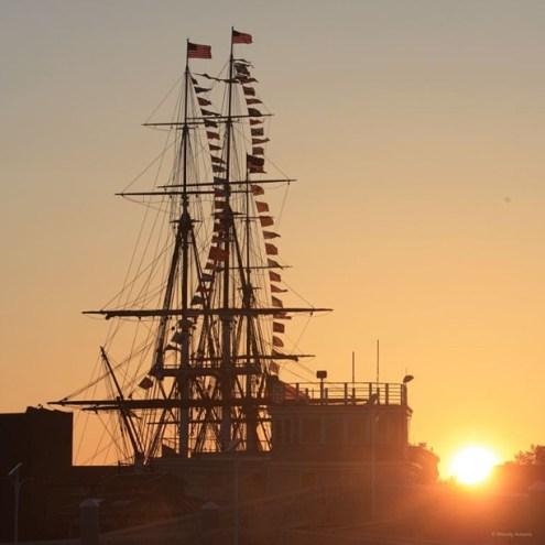 boston-ship-copy