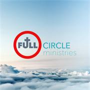 Full Circle app photo