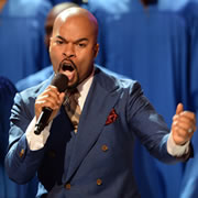 JJ Hairston photo