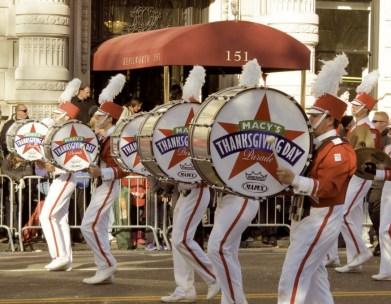 classic-macys-parade