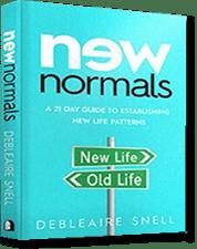 Book New Normals