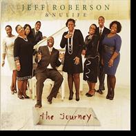 Music Jeff Roberson