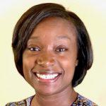 Profile picture of Dr. LaKeisha Williams