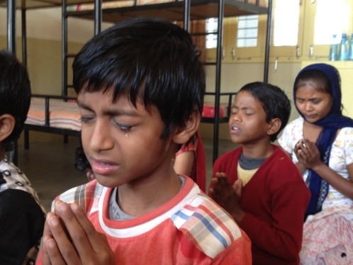 2013 Living Hope India 5