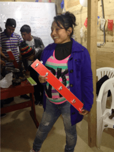 2013 November - Angamos VTC 2