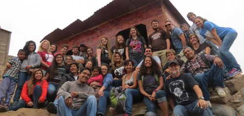 2014 Cross Street Peru 631