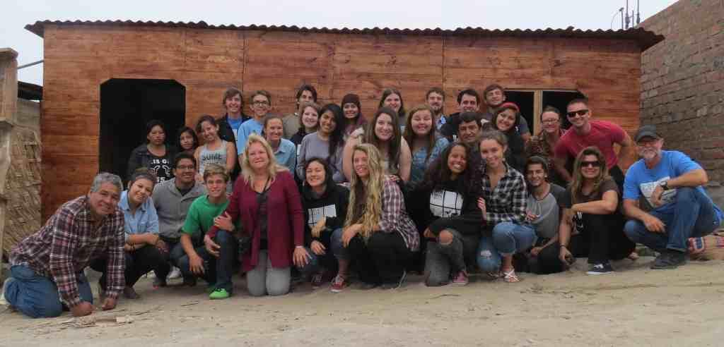 2014 Cross Street Peru 776