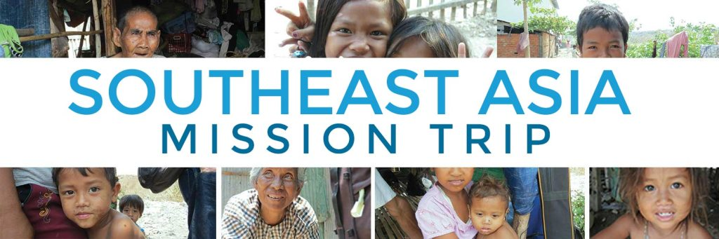 000 Southeast-Asia-Mission-Trip