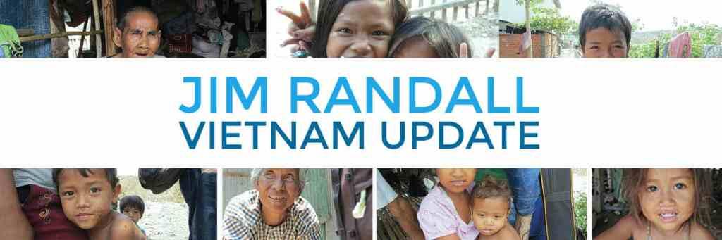 0000 Jim-Randall-Vietnam-Update