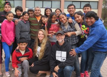 2014 Cross Street Peru 1277