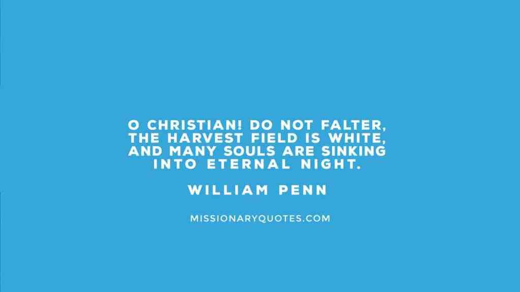 O-Christian-Do-Not-Falter