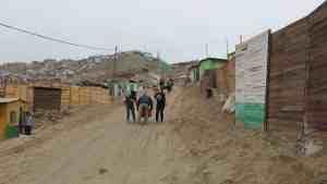 2015 Cross Street Peru 067