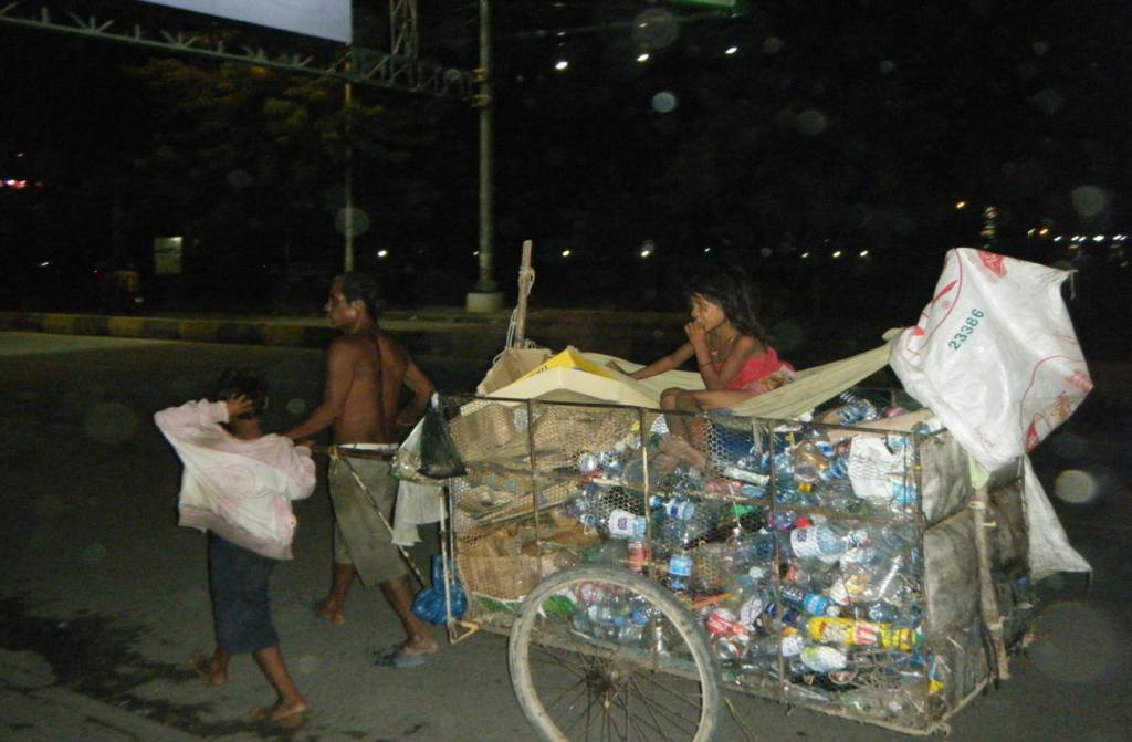 cambodia-tent-project-1