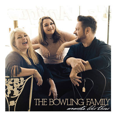 The-Bowling-Family