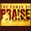 MOF-Power-of-Praise