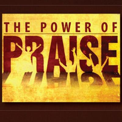 MOF-Power-of-Praise