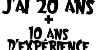 Bon Anniversaire Message Original Et Voeux De Bonne Fête