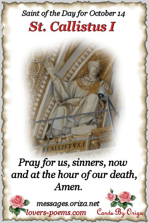 Catholics Online Saints Prayers Thanksgiving Prayers