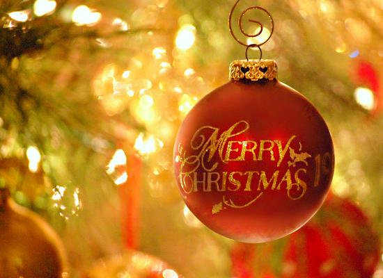 Christmas Greeting Messages For Friends Messages For