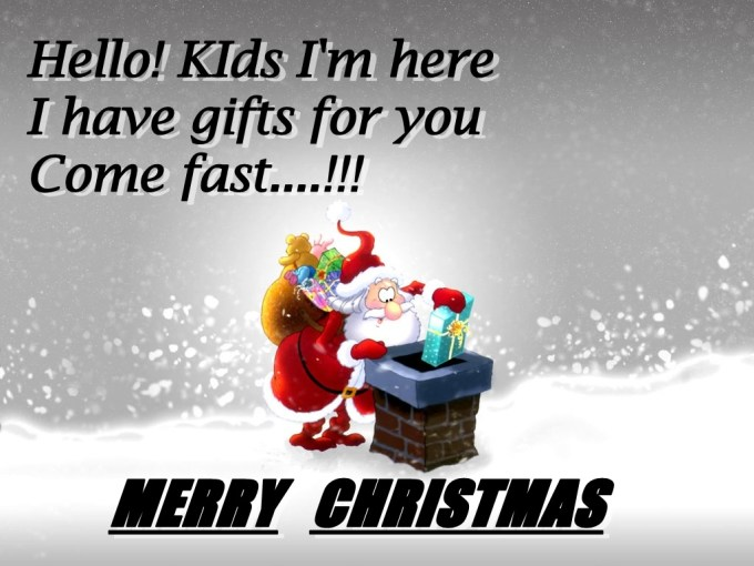 Merry christmas wishes text funny christmaswalls funny christmas text messages time to make fun spend beautiful merry christmas wishes quotes m4hsunfo