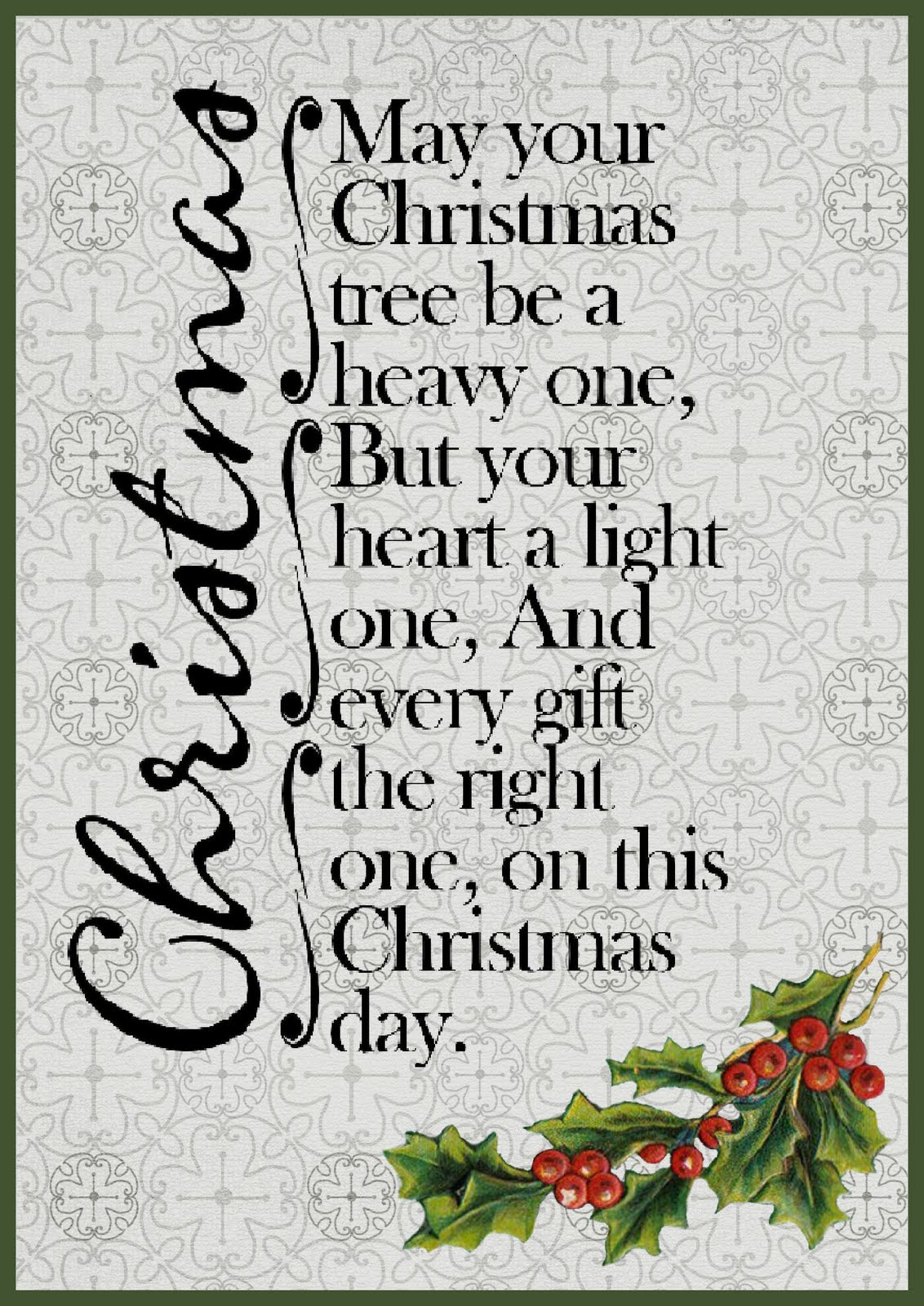 Short Christmas Greeting Quotes By Famous Authors Messages For Christmas