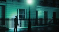 Mystery Of Streetlight Interference - Are You Also A ...