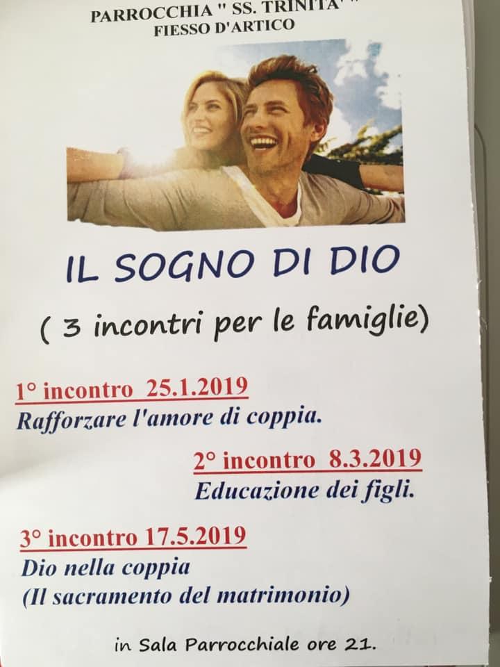 Incontri di sesso a Ariano nel Polesine.