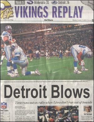 Detroitblows