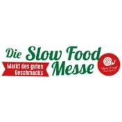 Bildergebnis für Slow Food Messe, Stuttgart - Markt des guten Geschmacks 2020