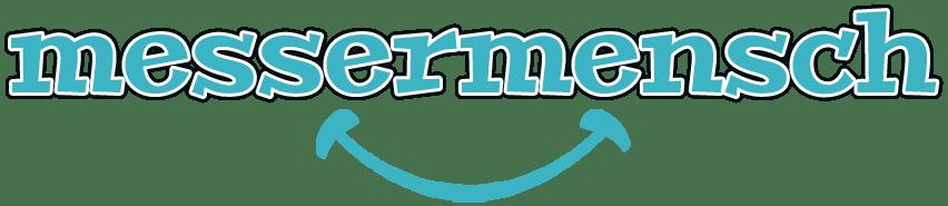 Messermensch Logo