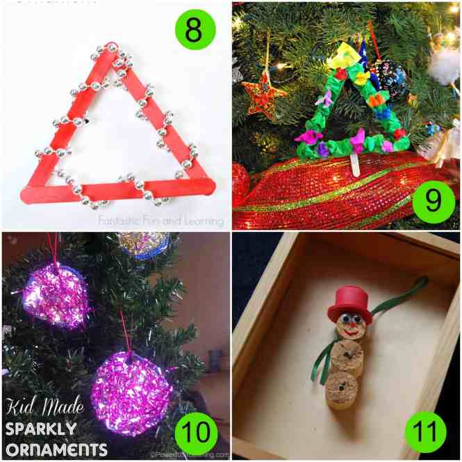 Christmas Party Decorating Ideas Clroom