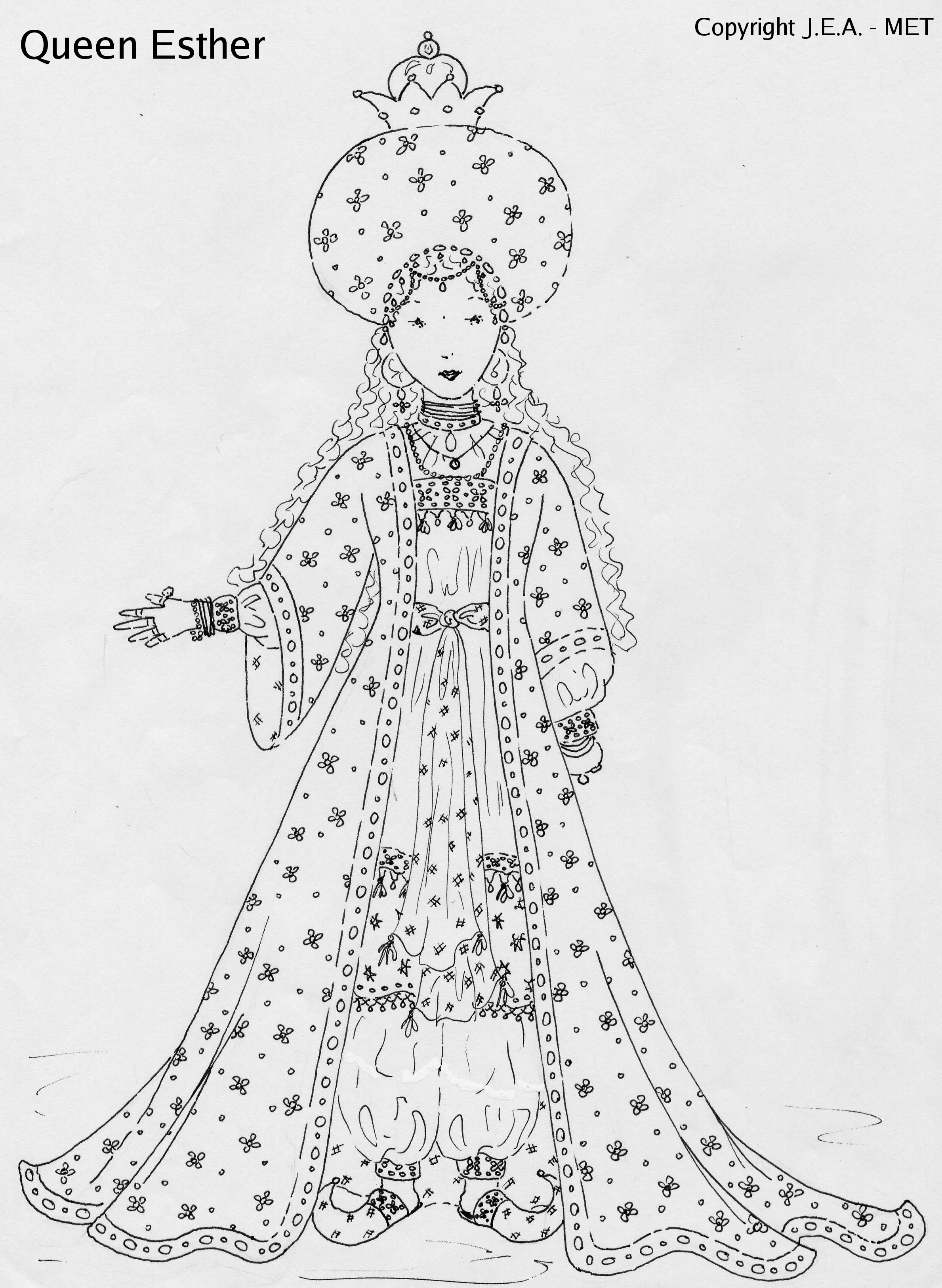 King And Queen Coloring Worksheets Coloring Pages