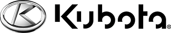 medium resolution of kubota model search