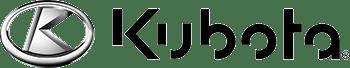 hight resolution of kubota model search