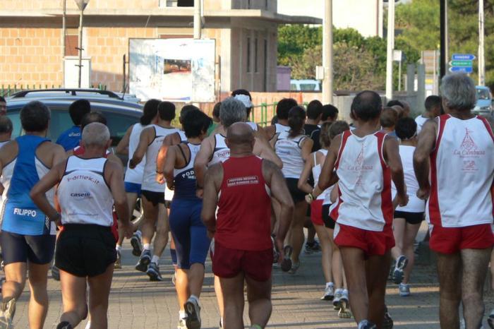 """Il """"Trofeo Mare e Monti"""" verso il gran finale"""