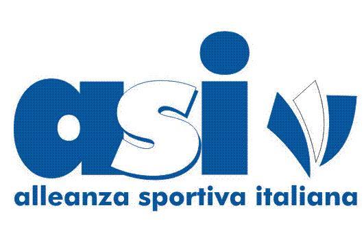 Sport Lab a Giardini Naxos sabato 5 e domenica 6 novembre