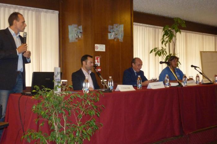 Obiettivo quota 1.000 per la quinta Maratona di Messina