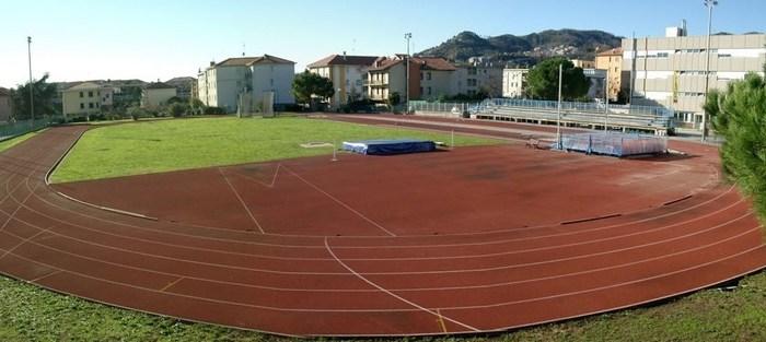 Campionati Italiani Cadetti/e a Jesolo: i risultati dei tre messinesi