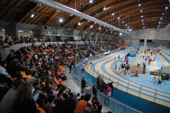 Bella edizione degli Indoor Master ad Ancona: bravi i messinesi