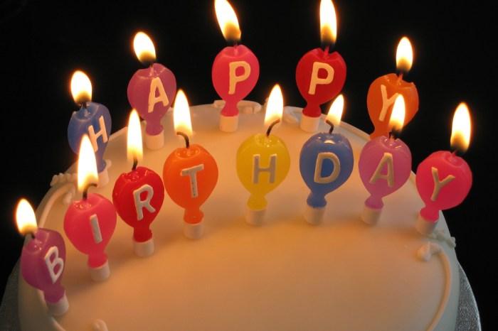 Buon compleanno messinadicorsa.it!