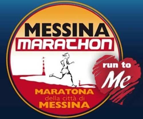 Svelato il percorso della V Messina Marathon