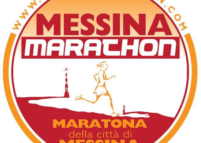 """A rischio la quinta edizione della """"Messina Marathon"""""""