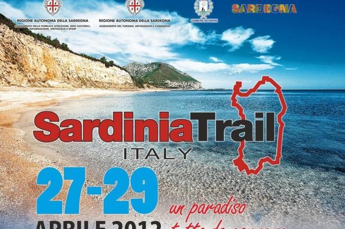 Conto alla rovescia per il Sardinia Trail